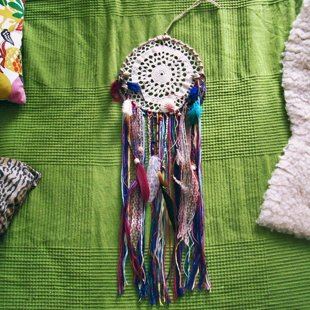www.icatchurdream.com - BOHO for ur home & soul